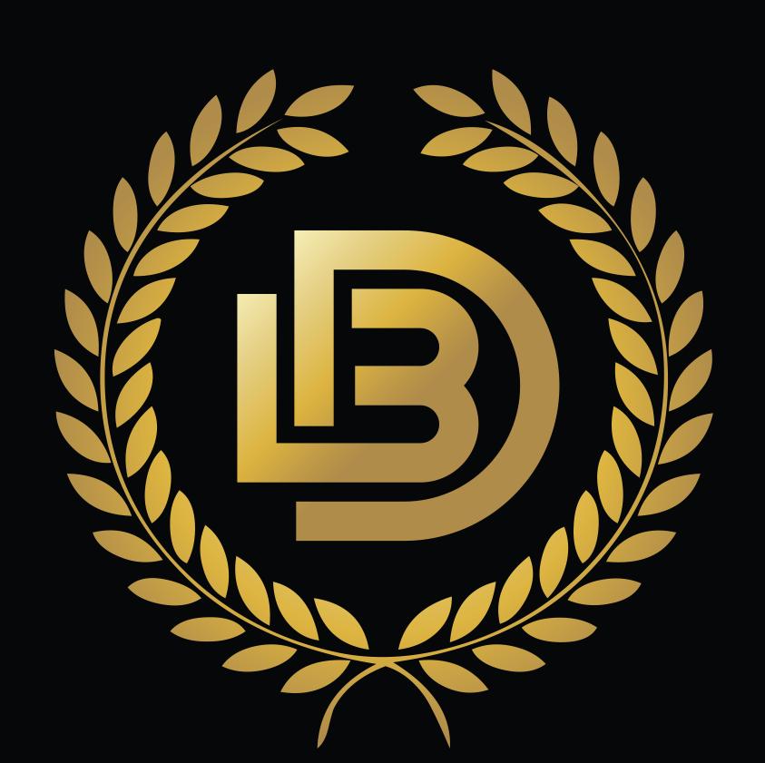 DBXC COIN